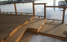 Decking | Freeport | Brightwaters